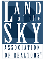 land-of-the-sky-association-blue-sparrow-cleaning-company
